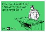 Google sry